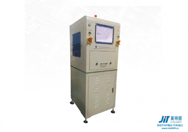 MMI自动测试机