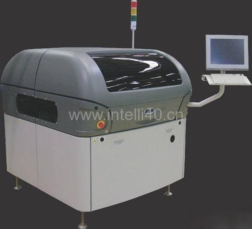 DEK印刷机-03i
