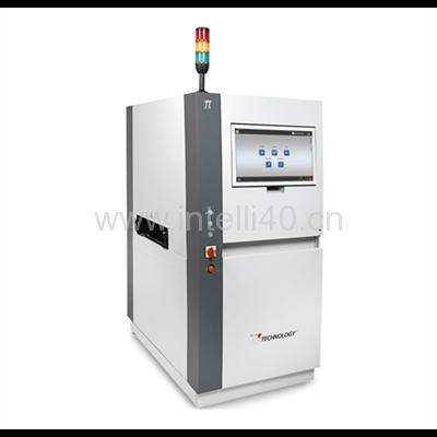 VI  3D锡膏检测设备 PI Series