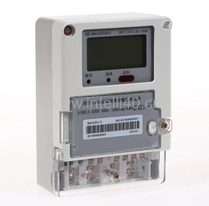 电力pcba行业应用