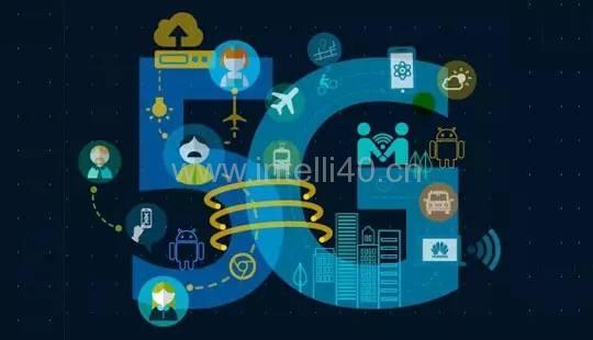 网络通讯行业应用