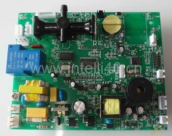 制氧机PCBA板