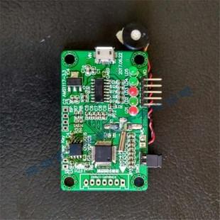 通讯模块PCBA板