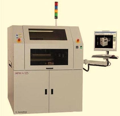 MPM125锡膏印刷机.jpg