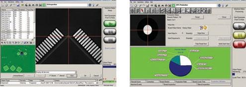 MPM125锡膏印刷机操作界面.jpg