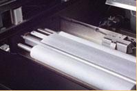 MPM125锡膏印刷机无尘纸.jpg